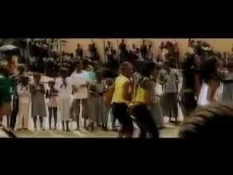 TOGO MUSIC PROMO HITS COOLIE CATCHE[Non Stop Toofan]