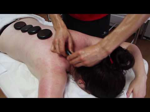 Masaj Spate Lotus Spa from YouTube · Duration:  2 minutes 52 seconds