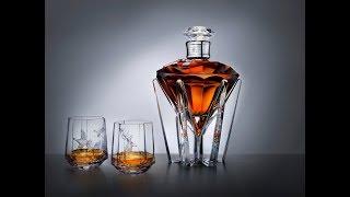 Die 10 teuersten Whiskys der Welt /  Most Expensive Whiskies in the World 2017