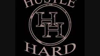 Abshir ft Taper Hustle Hard