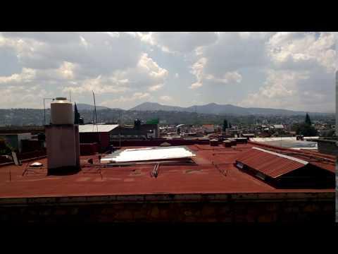 View Morelia