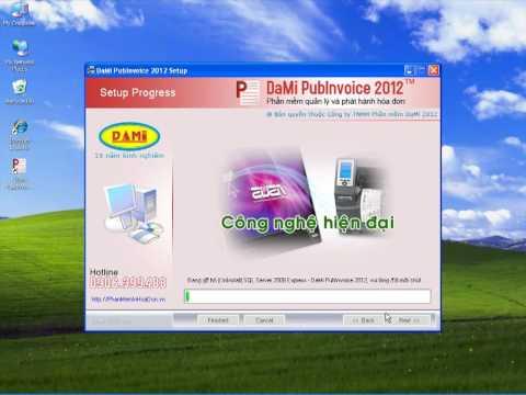 Xoa PubInvoice 2012.mp4