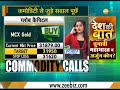Commodities Live: Catch the action in commodities market; 08th May, 2019