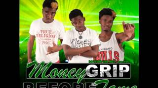 Money Grip - Don