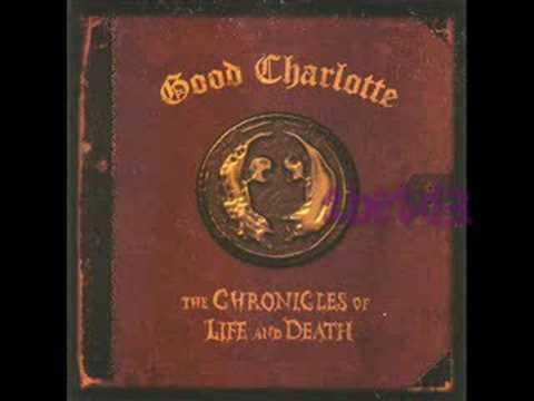 Good Charlotte  We Believe