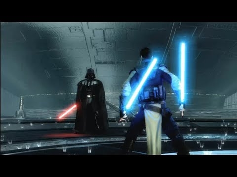 star wars the force unleashed 2 key