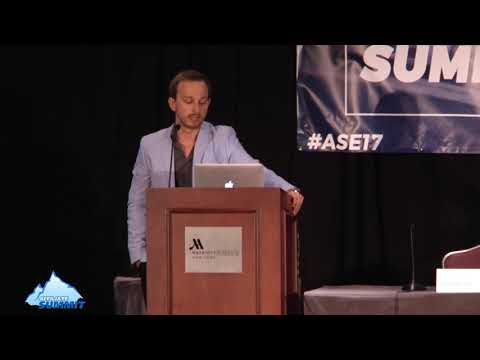 The Guide To Native Advertising For Affiliate Marketers from Affiliate Summit East 2017