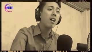 Chế Khúc | Chẳng Ai Bằng Cha Mẹ Của Ta | Nobita Sam Nhóm Phố Núi