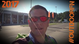 Video #OutdoorFN 2017 Tag 1 Outdoor-Show / Messe Friedrichshafen #109 download MP3, 3GP, MP4, WEBM, AVI, FLV September 2017