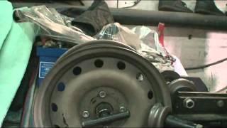 Прокатка дисков в Балашихе(, 2016-03-31T18:05:30.000Z)