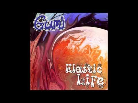 Gumi - Elastic Life [Full EP]