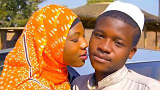 Misso - Islamic Swag ft  Blista & Spar Kay Official Music Video