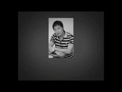 Nepali karaoke song gau ghar ko yadala