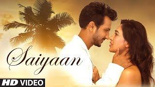 """Saiyaan"" Latest Song | Ambresh Shroff, Bharti Gupta | Feat.Ambresh Shroff,Mandeep Kaur Procha"