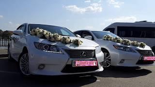 Свадьба в Костроме.