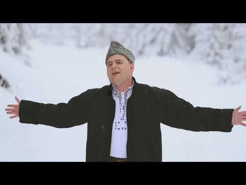 Alexandru Pop - În zi mândră de Crăciun