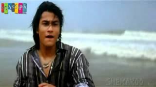 (Kalyug) Jia Dhadak Dhadak [www.SongsPK.info] - YouTube.WEBM