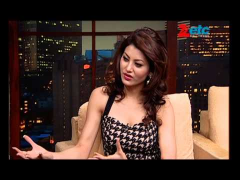"Box-Office Collection ""Super Nani & Roar"" & Urvashi Rautela - ETC Bollywood Business - Komal Nahta"