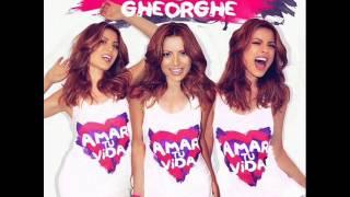 Elena Gheorghe Feat. Dr Bellido - Amar Tu Vida( Dj Memy Edit)