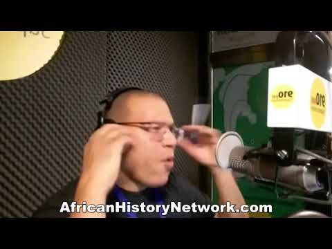Starbucks in hot water; Black boy shot asking directions; Winnie Mandela - Michael Imhotep 4-15-18