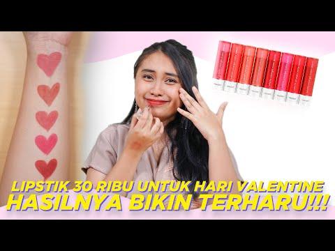 review-wardah-colorfit-ultralight-matte-lipstick,-lipstik-wardah-terbaru-cuma-30-ribuan!