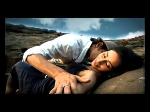 Romy Ranjan || Peene Aan || New Punjabi Song 2017|| Anand Music
