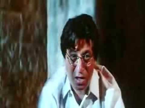 Sanjay 1995 film part 2