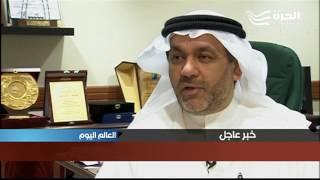 الكويت: حملة حكومية لإخلاء الأحياء السكنية في العاصمة من العمال العزاب