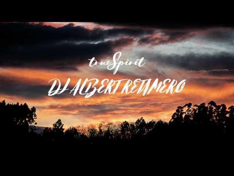 True Spirit