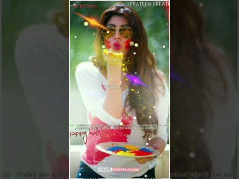 new-holi-special-status-video-2021||whatsapp-status-||its-rk-beats