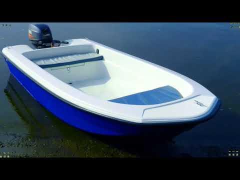 Как правильно выбрать лодку для охоты и рыбалки.
