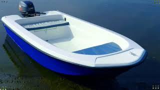 как правильно выбрать лодку для охоты и рыбалки