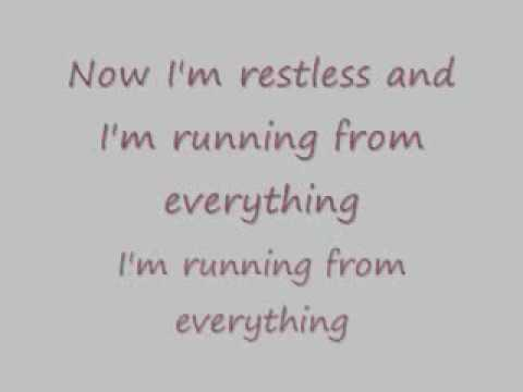3 Doors Down-Ticket to Heaven (music+lyrics)