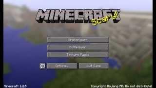 Besoin d'aide pour le serveur minecraft!!!