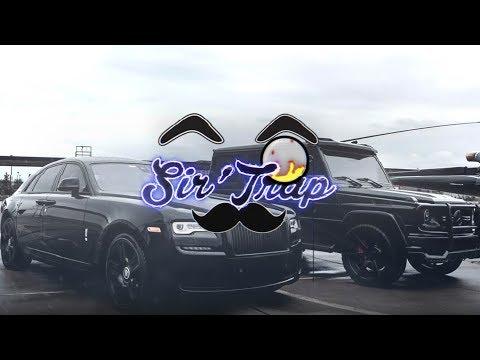 ⚡ 6IX9INE & Tory Lanez - KIKA (NXSTY REMIX) ⚡