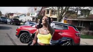 Rocky Badd - Pop Out BStyle