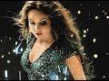 Miniature de la vidéo de la chanson The Secret