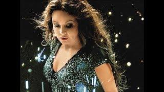 Sash! feat. Sarah Brightman - The Secret (Original Version)