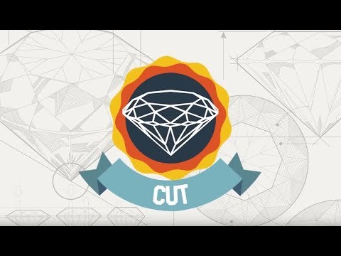 Diamond Cut Guide, Everything You Need to Know