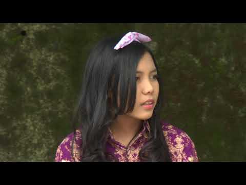 SAHABAT SEJATI The Movie by SMK Terang Bangsa Semarang