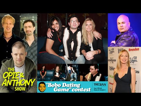 Opie & Anthony - Bobo Dating Game