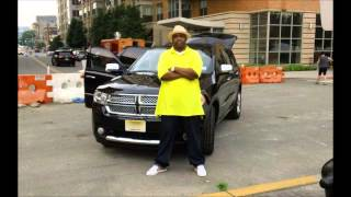 The Best of Patrice Oneal Pt 1.........   BrotherBlaccspider