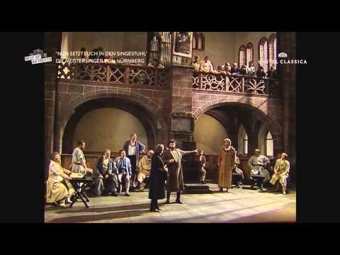 Best of Bayreuth (Part 3)