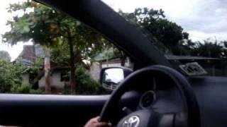 aldea limones ocos san marcos guatemala