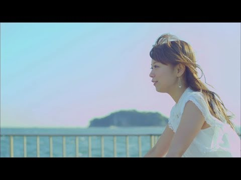 井口裕香「Grow Slowly」MusicVideo Short Ver.