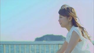 2013.5.15 onsale 井口裕香 2ndシングル TVアニメ「とある科学の超電磁...
