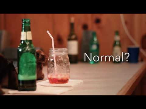 NORMAL/MAGIC at Capital Fringe Festival 2016!