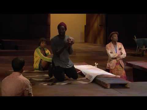 Shakespeare: Hamlet (Royal Shakespeare...