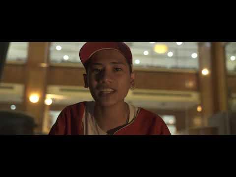 Download ROADSIDE ALLSTAR (OFFICIAL MUSIC VIDEO)