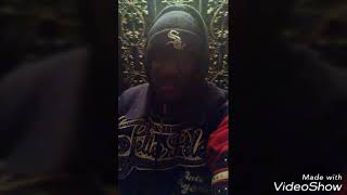 Download D-Jizzle - Stayed Down [ Official Music ] MP3 song and Music Video